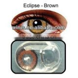 wholesale Eclipse contact lens I-CODI KOREA dream color contact lens