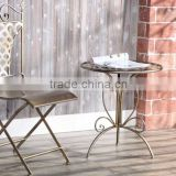Disassembly Space Saving Cheap Folding Hd Designs Outdoor Furniture