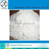 china supplier msds acid barium carbonate/uses of barium carbonate (baco3)