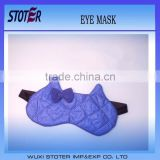 cat animal beautiful eye mask