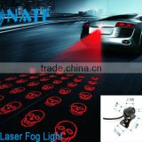 Toyota Fog Light Interior Accessories Led Car Bulbs Maya Light Fog Auto Parts Tail Light