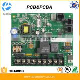 OEM Electronic PCB Assembly Service, PCBA manufacturer ,Professtional Printed Circuit Board Assembly Design