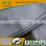 Natural Cotton for Food Muslin cheesecloth Muslin cloth cheesecloth Grade 40 100%