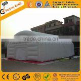 inflatable structures,air tent for wedding,party events F4015C