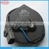 Auto Fan Motor Denso Electric Radiator Fan Motor 12V DC for Hon-da Acc-ord # 38616 PTO 003