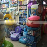 yiwu warehouse giant inflatable unicorn for sale inflatable unicorn toy giant inflatable water toys