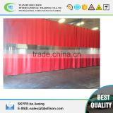 Custom Made Industrial Welding Curtains,Welding Curtain Walls ,Premium Welding Curtains for Safety