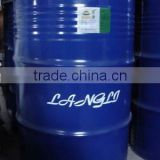 soluble cutting lubricant oil LY-Y303