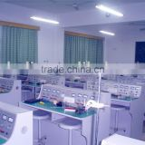 physical laboratory furniture