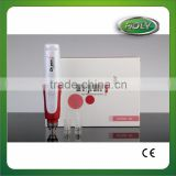 Wholesale Micro Needle Skin Nurse System Electric Derma Pen From Factory For Beaty Salon