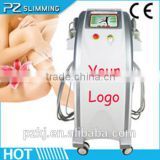 2014 big sale fast effective diode laser machine for lipo bio slim / vertical cellulite machine / lipo laser equipments