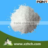 Alibaba Com Snow White Powder Production Of The Raw Material Of Camphor Refined Napthalene