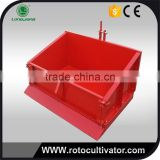 farm tractor transport box with CE