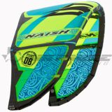 2016 NAISH PIVOT KITE