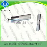 China Auto Glass Removing Tool Washer Removal