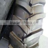 Best Selling Import Agricultural Tractor Tire Cheap 16 9-28 14.9 24 10-16.5 12-16.5 Not Used Agricultural Tires