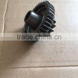 ATV 4X4 DUAL GEAR for ATV CFMOTO 800CC Part No.: 0180-091005