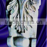 carving corbels