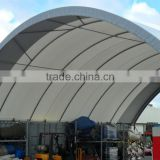 Multi-purpse storage shelter, storage tent, warehouse shelter, car garage