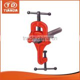 Ten Years Experience Supplier Custom Made Ductile Casting Portable Kit Yoke Vise