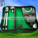 High quality best sell wholesale golf putter