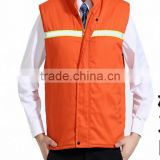 Antistatic Worker Uniform Lab Uniforms