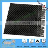 Carbon Fibre Fabric CFF12K
