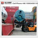 Fire tube 8 ton 10 ton 15 ton Gas steam boiler