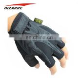 High Quality Custom Suitable Gym Outdoor Sports Glove For Man