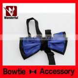 useful metal bow tie