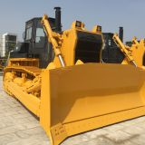 Haitui HD32 Crawler Bulldozer