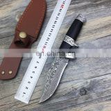 wholesale Damascus knifes - Damascus Chef Knife , Damascus Steel Chef Knives