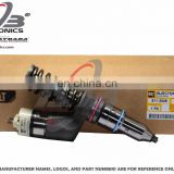 1913005 DIESEL FUEL INJECTOR FOR CATERPILLAR ENGINES