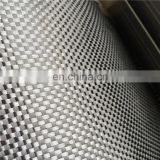 Cheapest Price Of 6K Plain /Twill Weave 320g Carbon Fibre Material For Sale