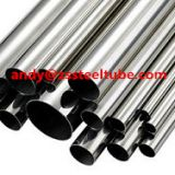 5 inch x 2- 2.5 mm Hot-dip Galvanized Steel Pipe/Tube for Fluid, Construction, Structure, Build
