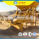 Iron&Gold Mining Machinery HL-M100L