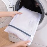 Mesh Laundry Bag for Washing Machine ( coarse/fine mesh)