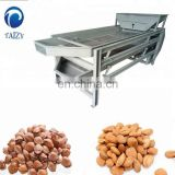 Peanut Shelling Machine For Sale Philippines