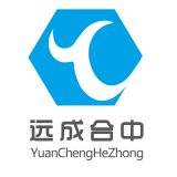 Zhuzhou Yuancheng Hezhong Technology Development Co., Ltd.