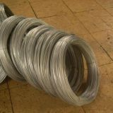 galvanized wire bwg 8 gauge