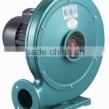 CZ energy-saving middle pressure centrifugal fan 0.18~3 kw