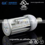 E39 mogul base samsung5630 UL(E364363) energy saving light 36w replace 70w metal halide lamp
