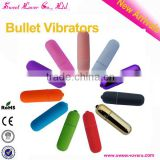 Power Bullet Mini Vibrator Sexual play Sex novelty toys mini bullet power bullet Waterproof Vibrator