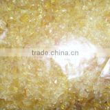 polyamide resin--PA-308 (Co-soluble for hot-resisting) polyamide ink resin as resin