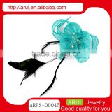 china hair barrettes factory headband hair clip