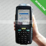 mini usb uhf rfid reader/Android 2.3 warehouse management system pos terminal