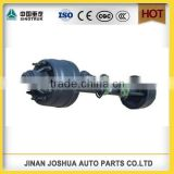 HOT!!! sino truck Injection pipe VG1560080278A