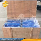 Hot selling kana roller chain for wholesales