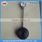 20t Hand Tension anchor bolt dynamometer used for coal mining