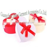 gift paper box , accessories gift paper box